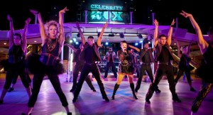 celebrity-cruises-celebrity-silhouette-entertainment main